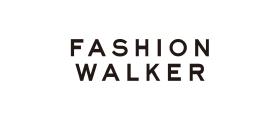 fashionwalker
