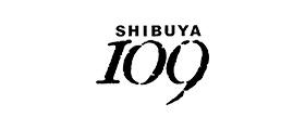 shibuya_109